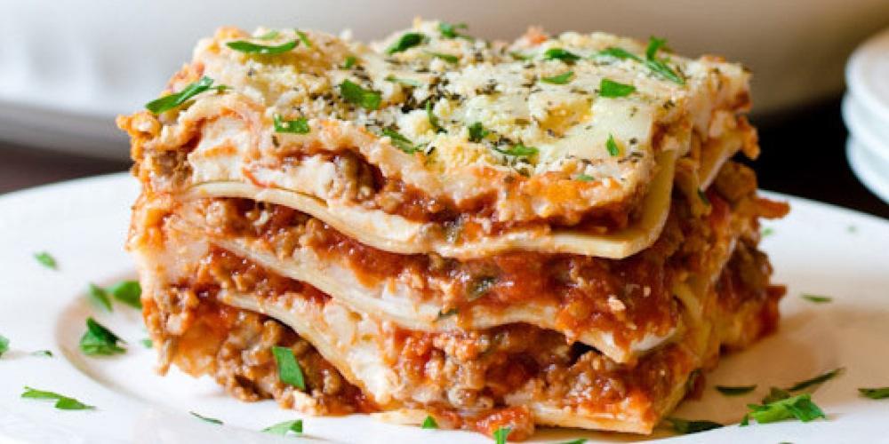 Primo Italian American Cuisine Restaurant Gurnee Il